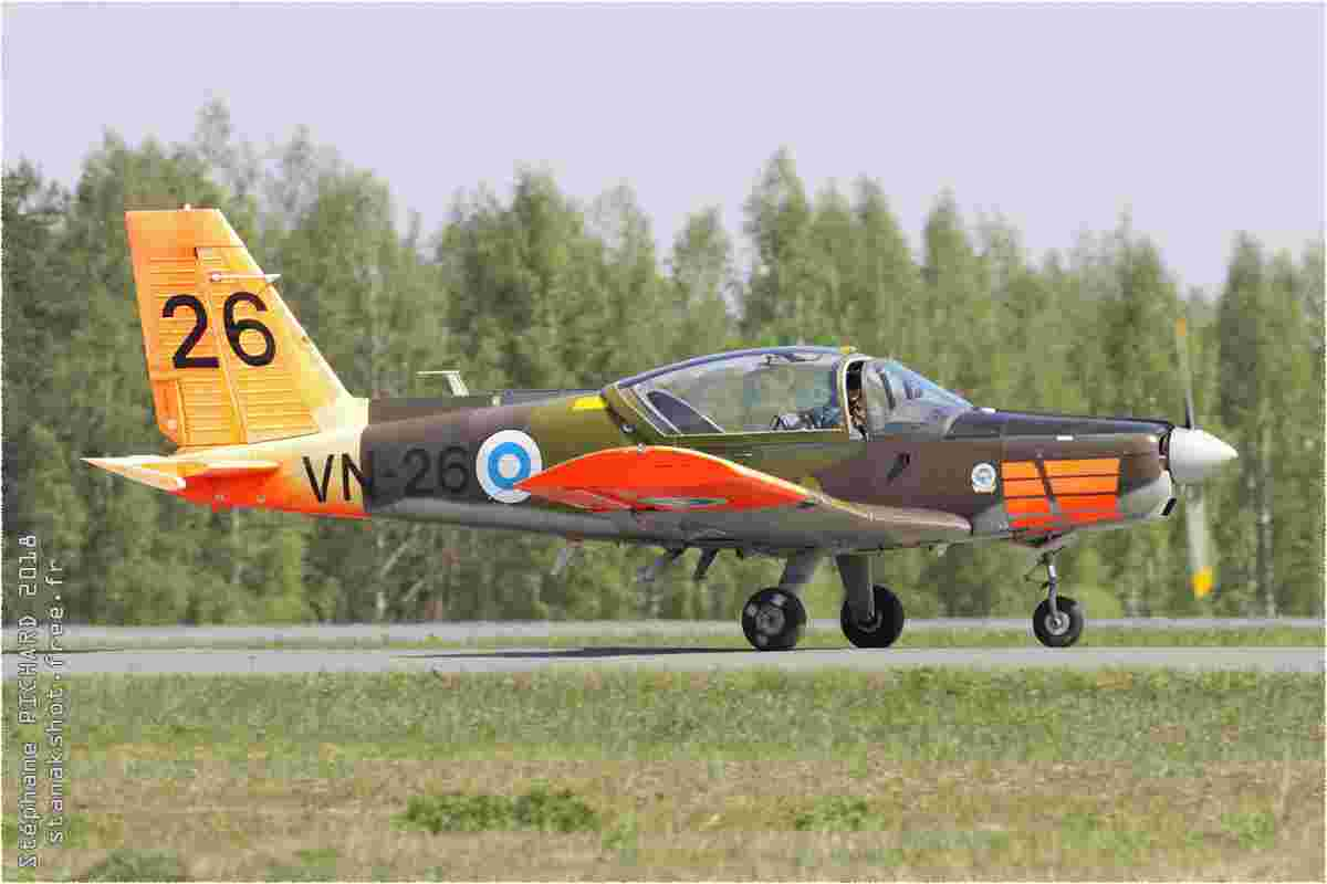 tofcomp#10999-Vinka-Finlande-air-force