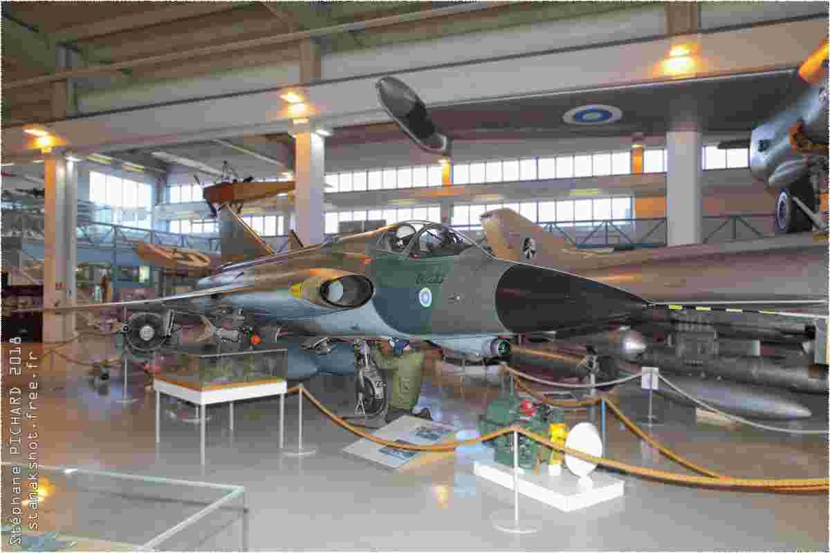 tofcomp#11005-Draken-Finlande-air-force