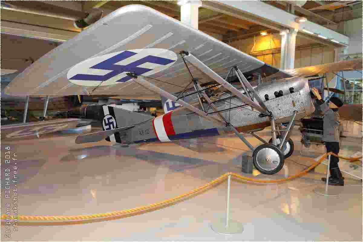 tofcomp#11006-GL.2-Finlande-air-force