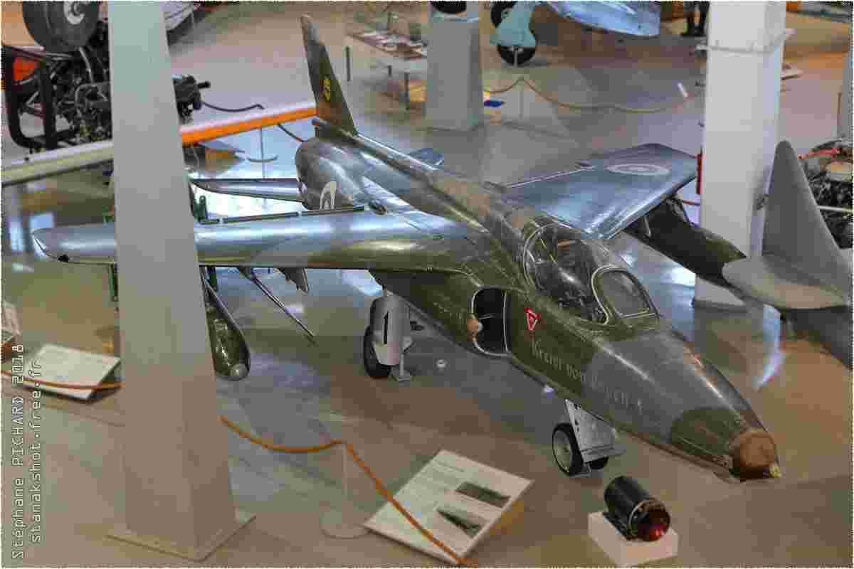 tofcomp#11007-Gnat-Finlande-air-force
