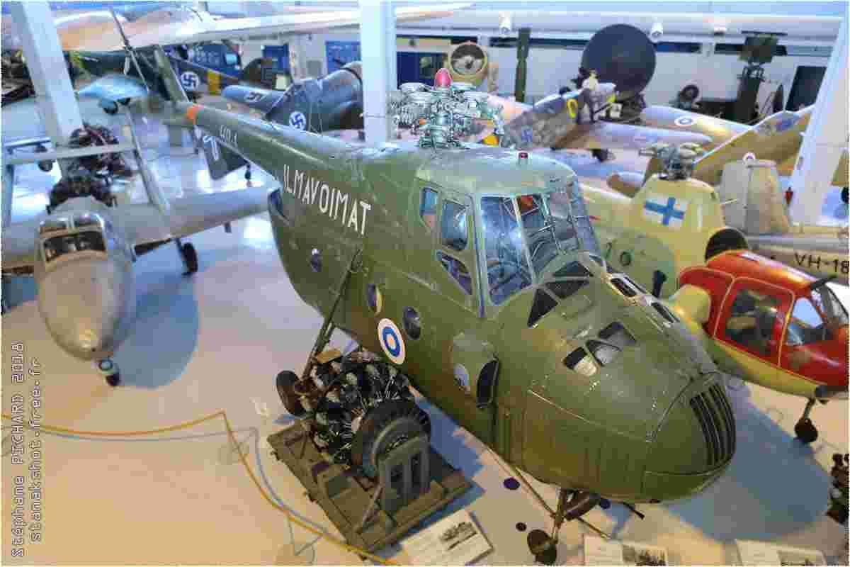 tofcomp#11010-Mi-4-Finlande-air-force