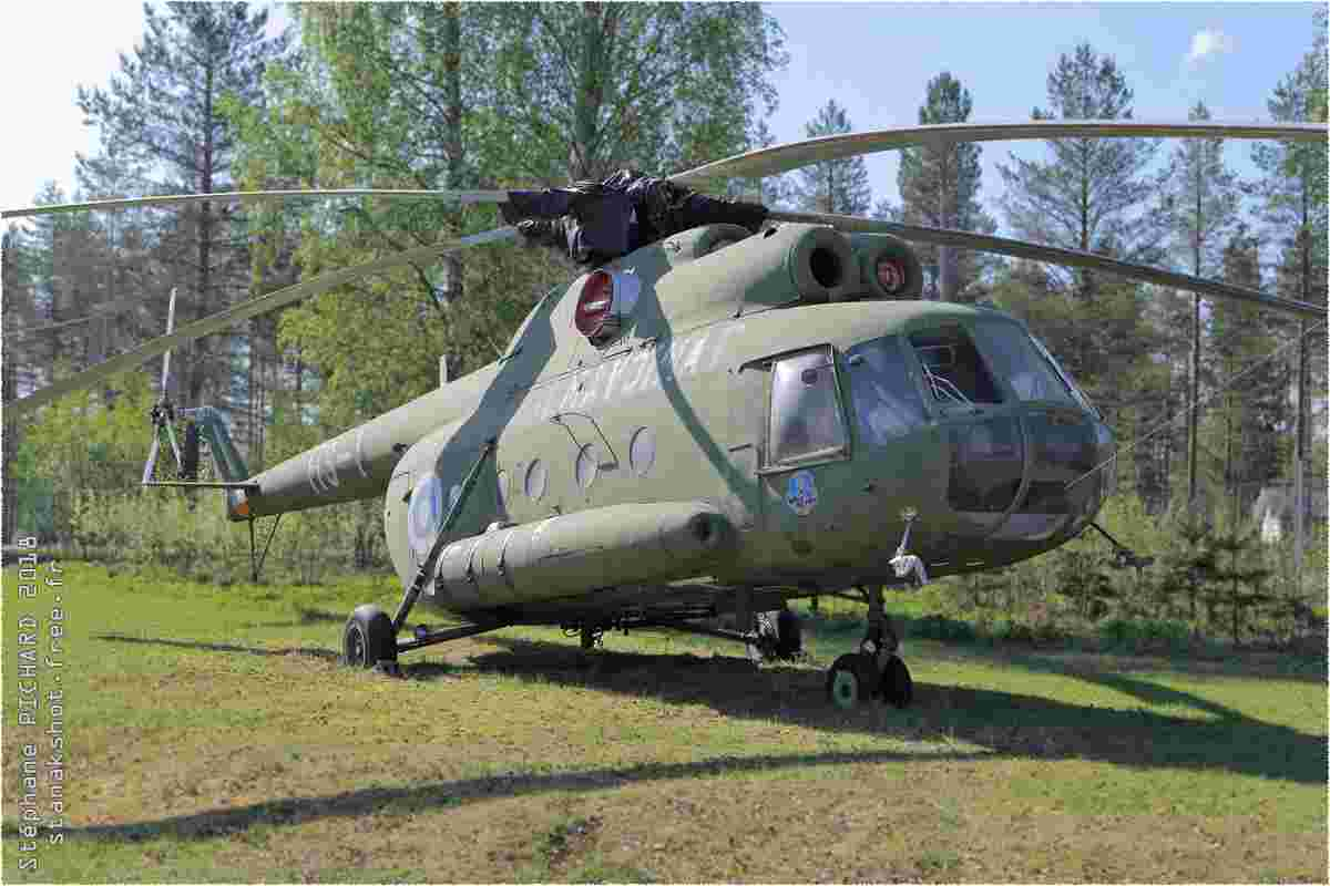 tofcomp#11011-Mi-8-Finlande-air-force