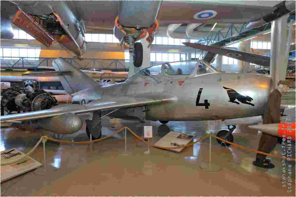 tofcomp#11012-MiG-15-Finlande-air-force