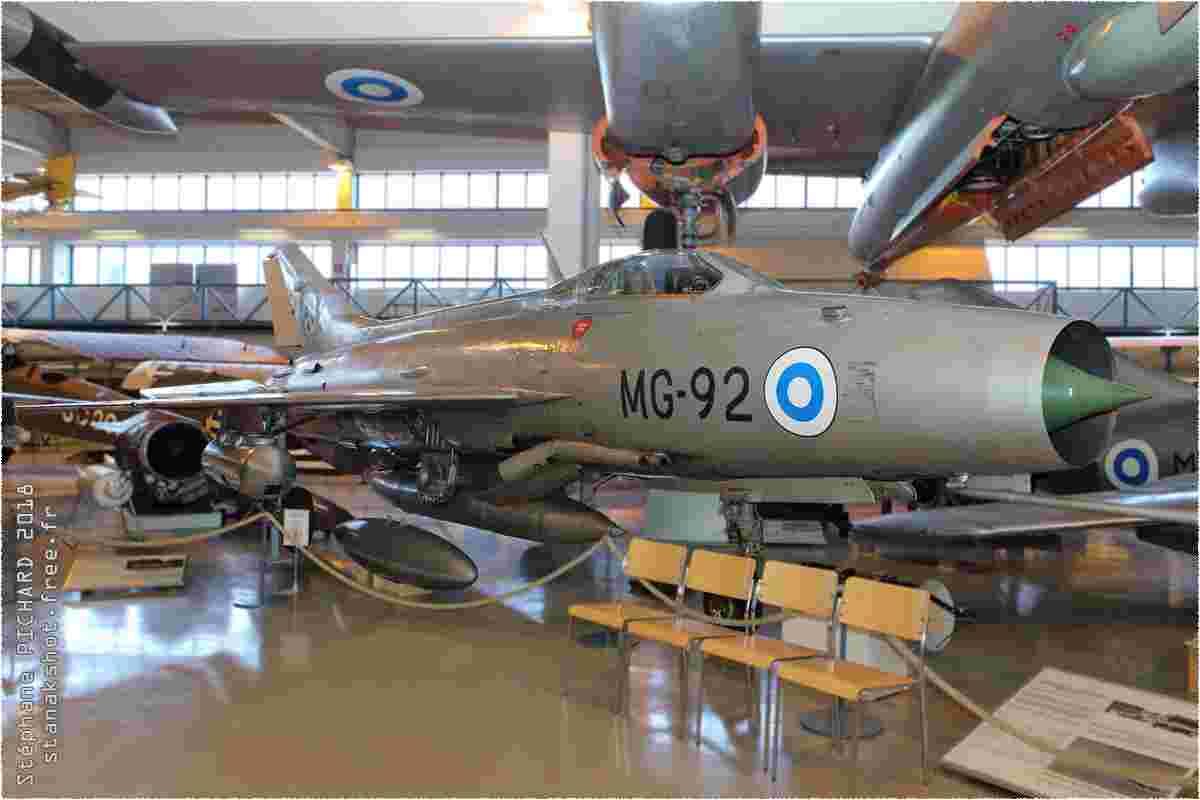 tofcomp#11013-MiG-21-Finlande-air-force