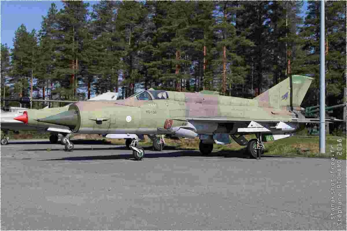 tofcomp#11014-MiG-21-Finlande-air-force