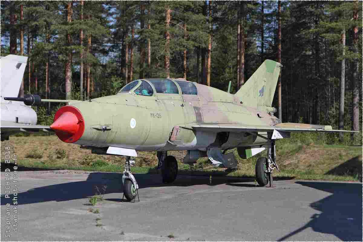 tofcomp#11015-MiG-21-Finlande-air-force
