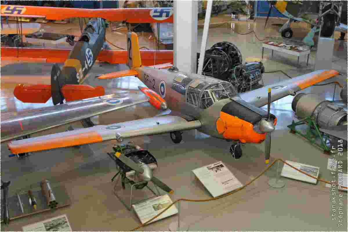 tofcomp#11017-Safir-Finlande-air-force