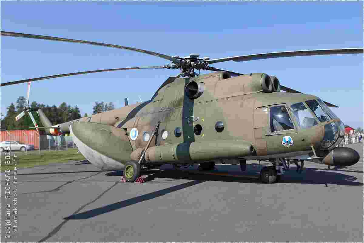 tofcomp#11027-Mi-8-Finlande