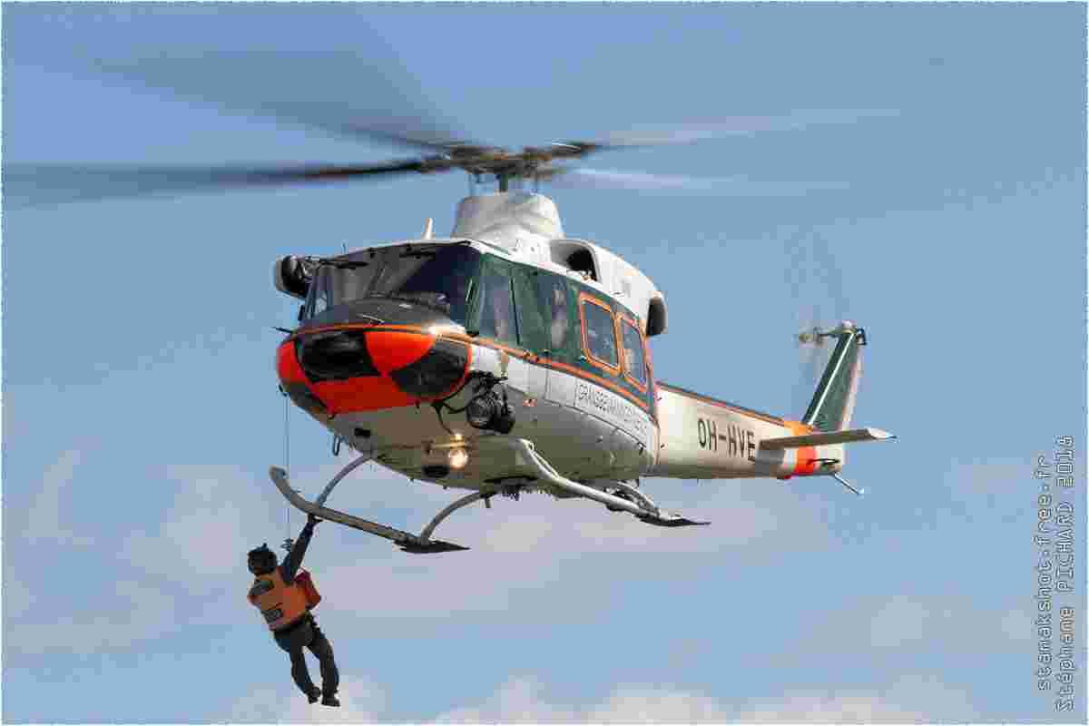 tofcomp#11038-Bell-412-Finlande-frontier-guard