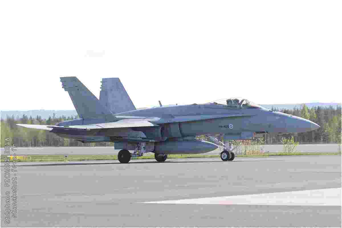 tofcomp#11042-F-18-Finlande-air-force