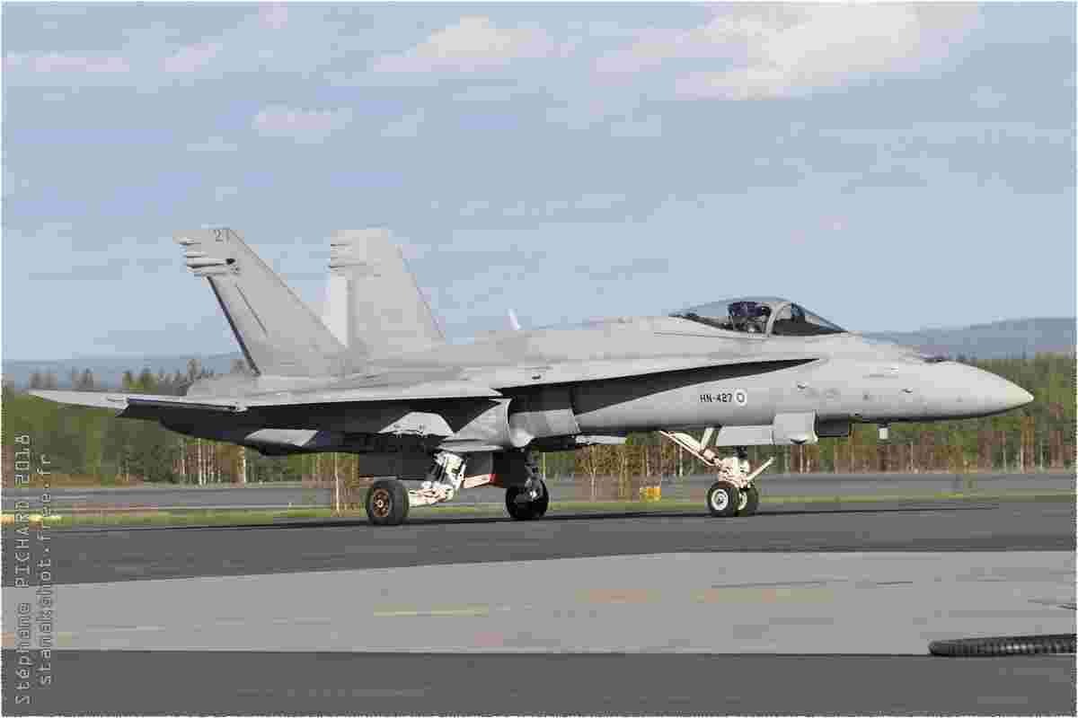 tofcomp#11044-F-18-Finlande-air-force
