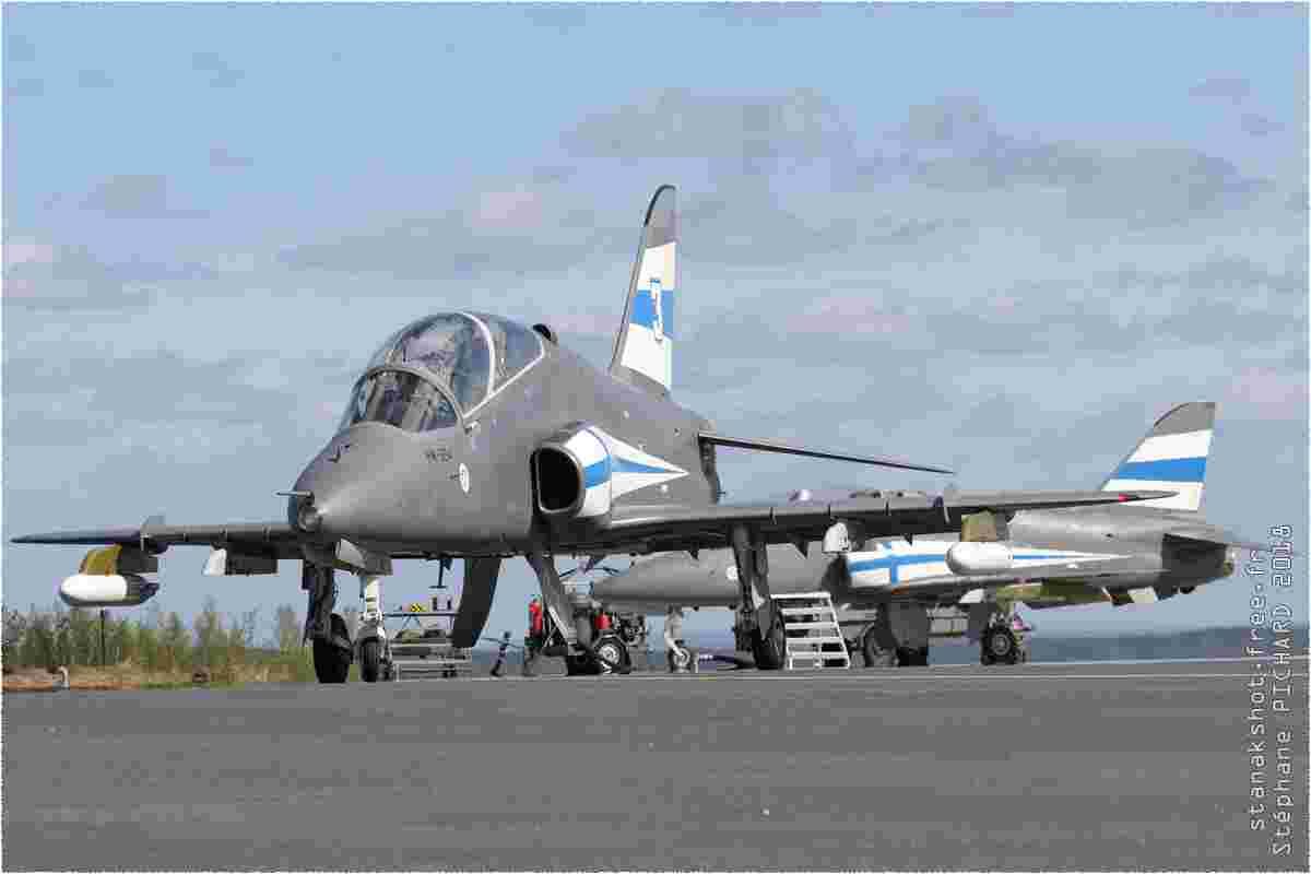 tofcomp#11045-Hawk-Finlande-air-force