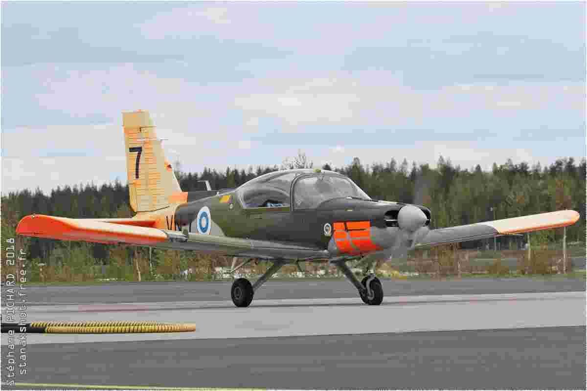 tofcomp#11048-Vinka-Finlande-air-force