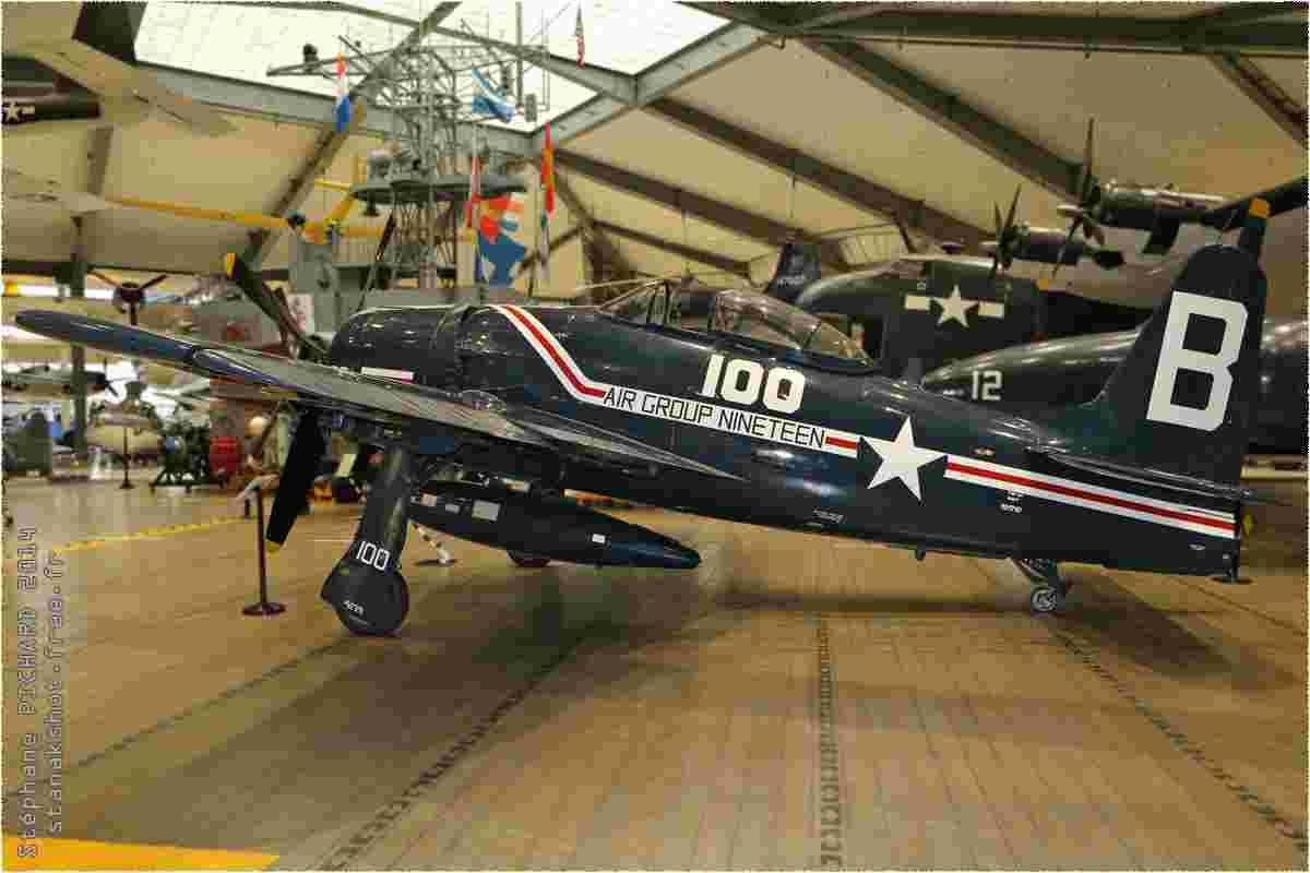 tofcomp#11050-F8F-USA-navy
