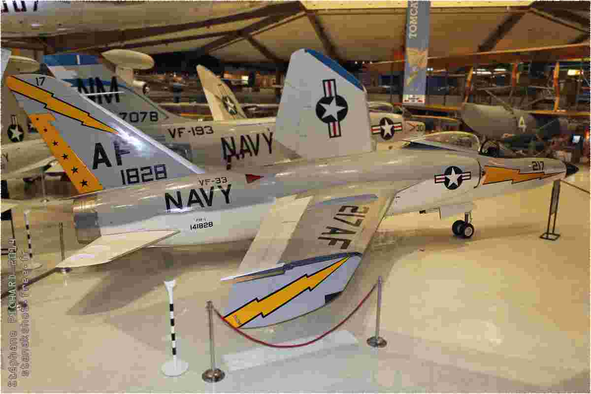 tofcomp#11052-Tiger-USA-navy