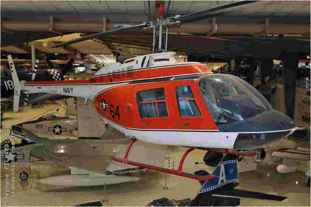 tofcomp#11061-Bell-206-USA-navy