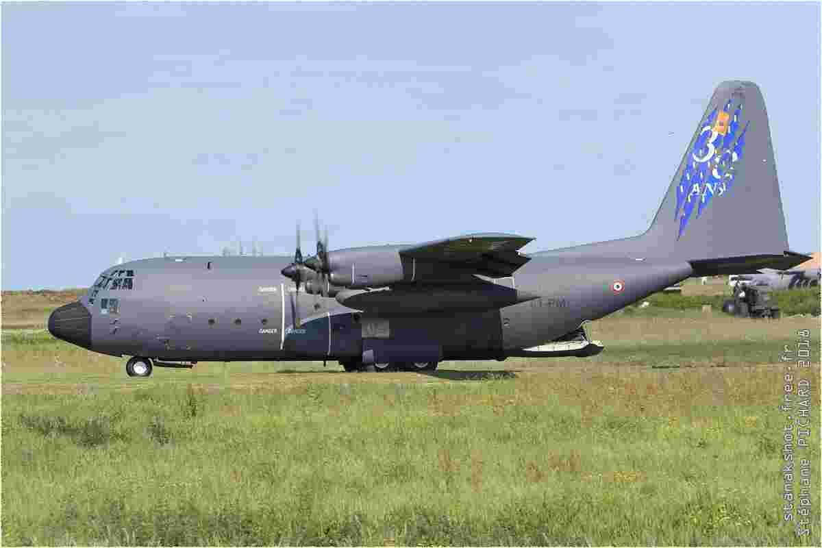 tofcomp#11064-C-130-France-air-force