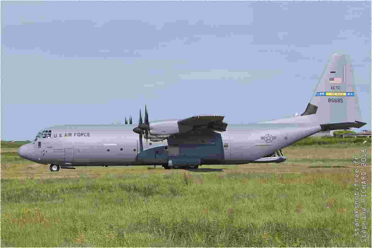 tofcomp#11066-C-130-USA-air-force