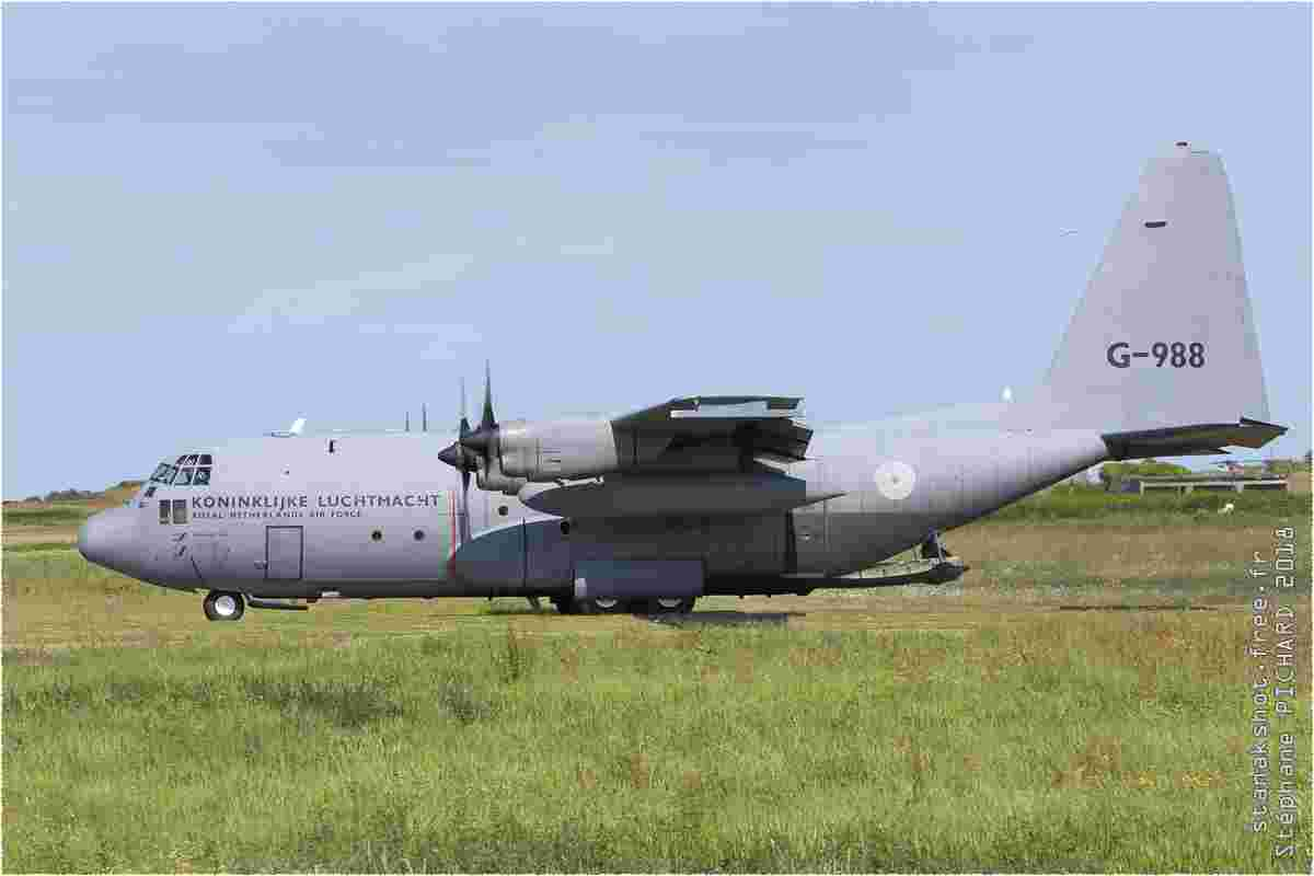 tofcomp#11069-C-130-Pays-Bas-air-force