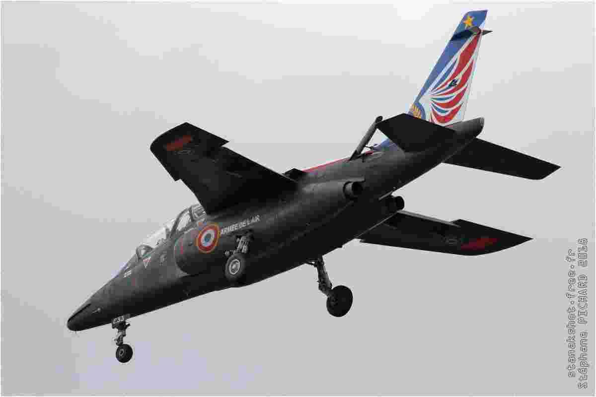 tofcomp#11075-Alphajet-France-air-force