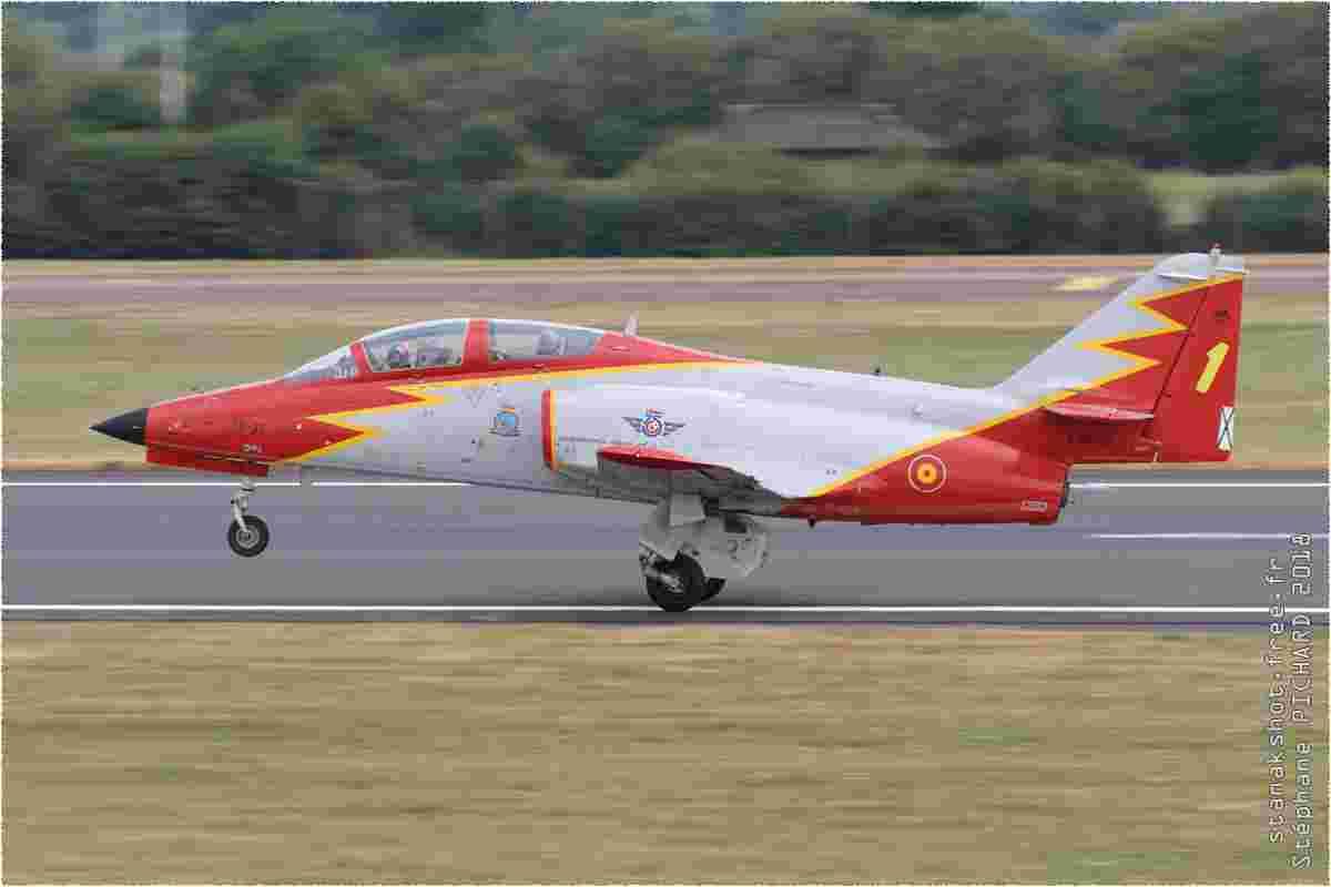 tofcomp#11086-Aviojet-Espagne-air-force