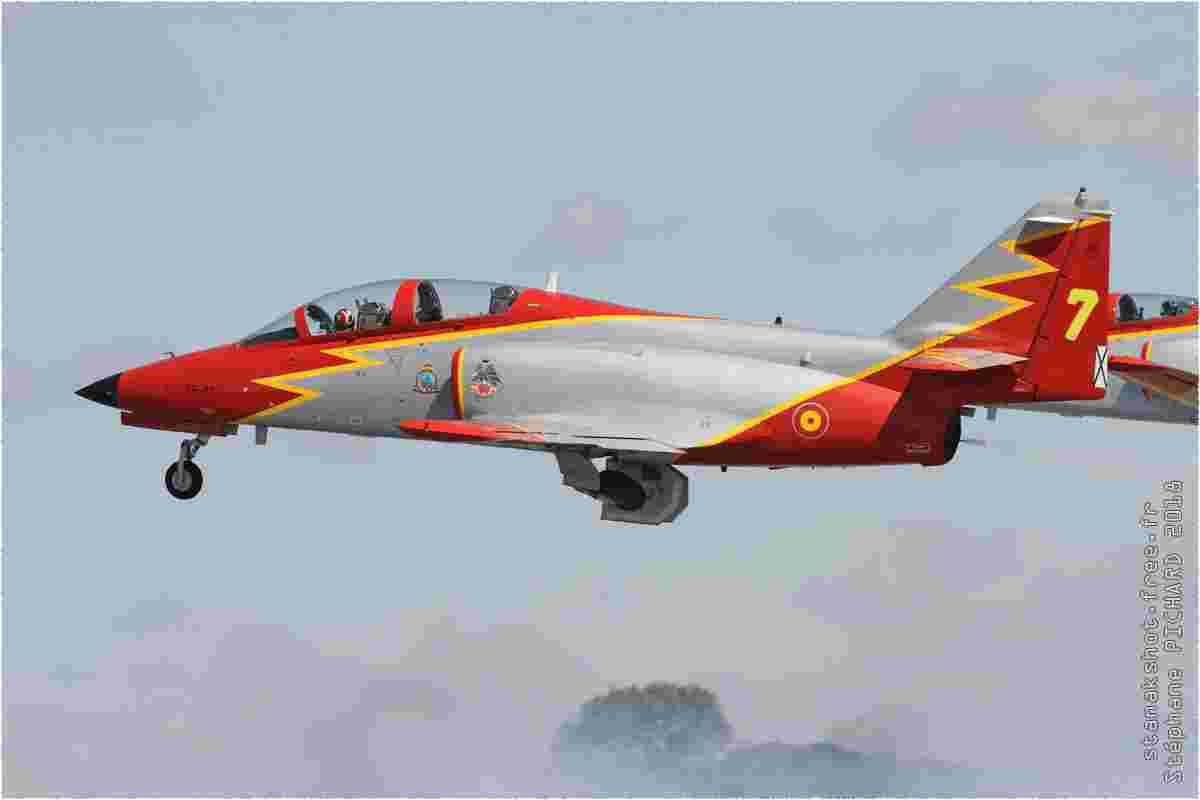 tofcomp#11088-Aviojet-Espagne-air-force