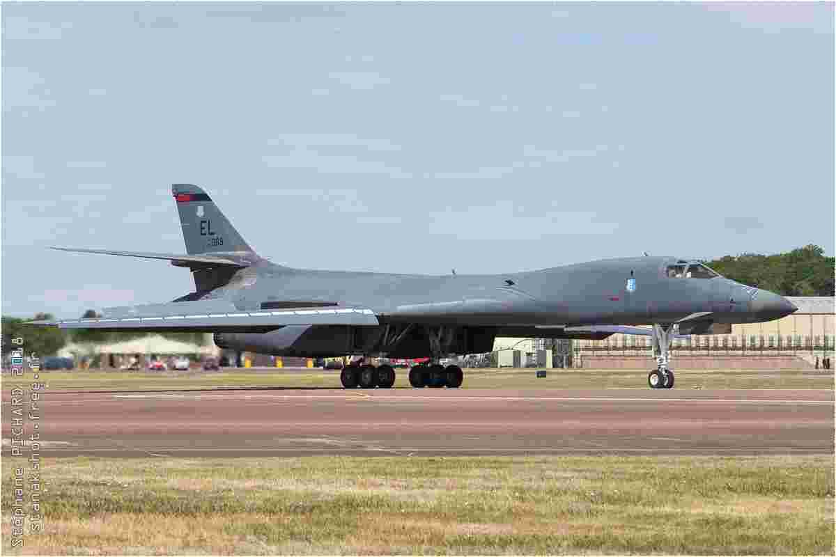 tofcomp#11089-B-1-USA-air-force
