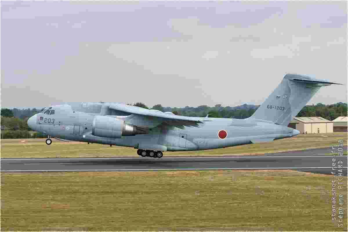 tofcomp#11090-C-2-Japon-air-force