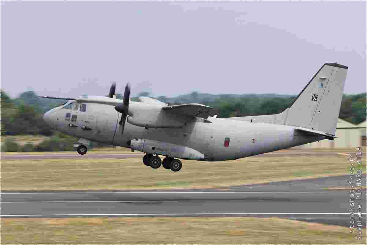 tofcomp#11091-Spartan-Italie-air-force