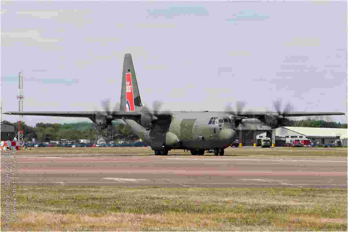 tofcomp#11093-C-130-Royaume-Uni-air-force