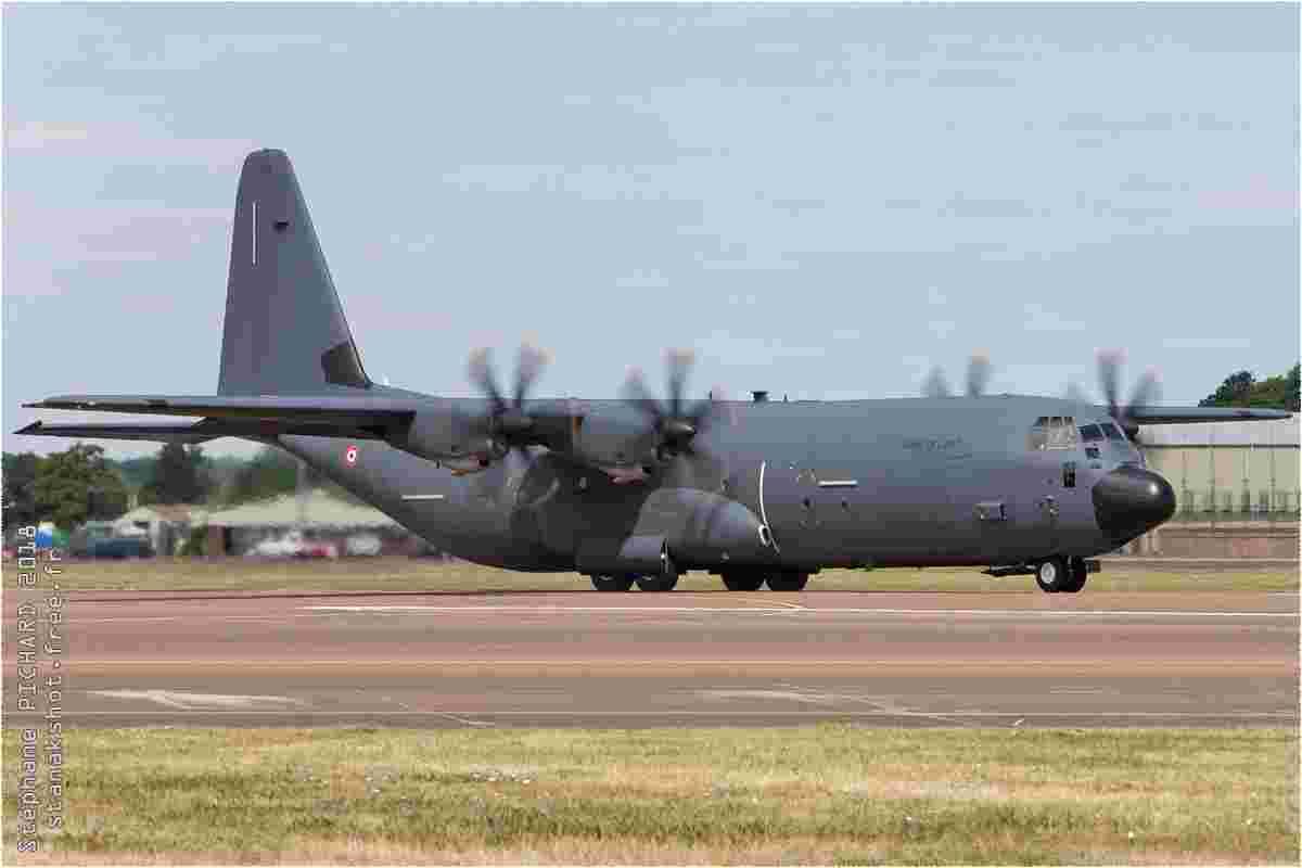tofcomp#11094-C-130-France-air-force