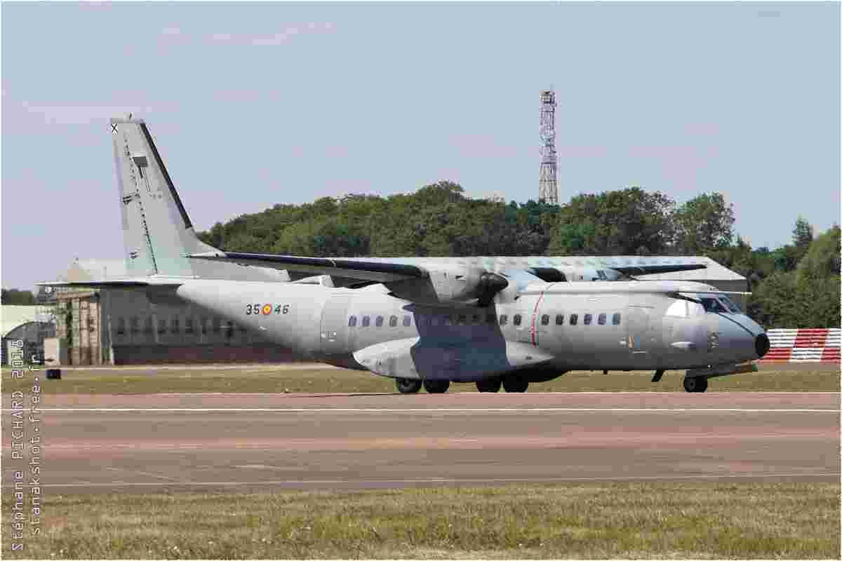 tofcomp#11095-C-295-Espagne-air-force