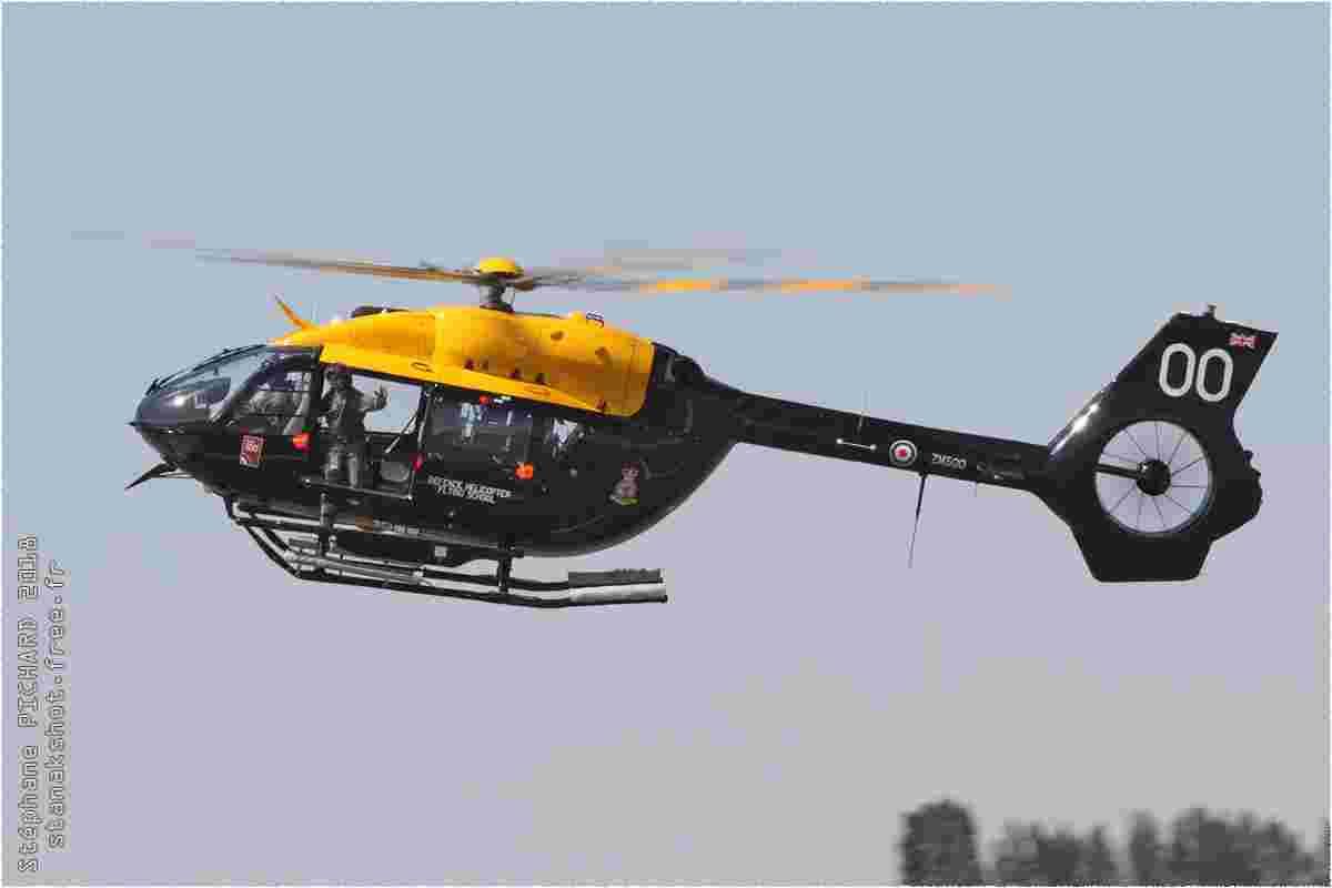 tofcomp#11096-EC145-Royaume-Uni-air-force