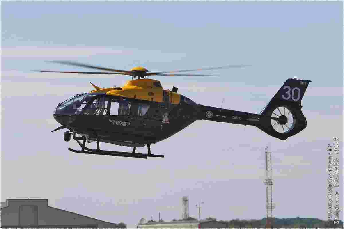 tofcomp#11097-EC135-Royaume-Uni-air-force