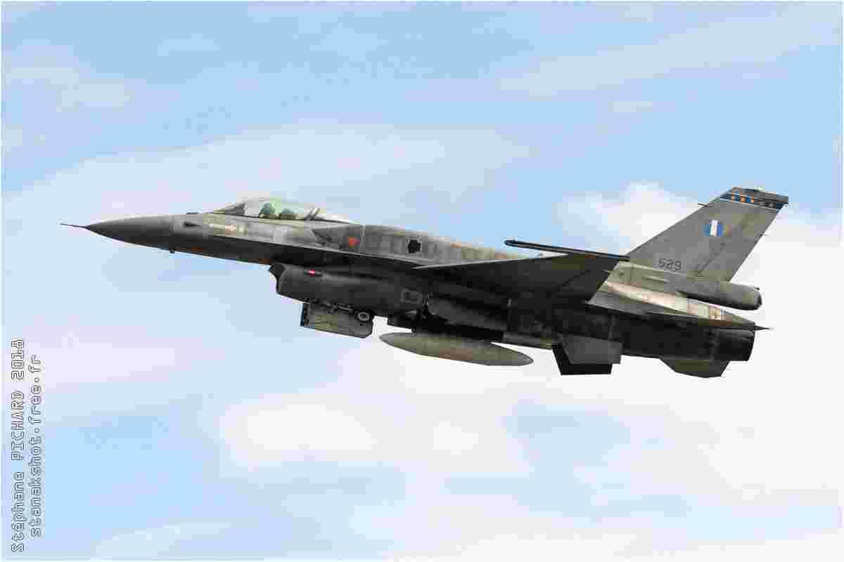 tofcomp#11099-F-16-Grece-air-force