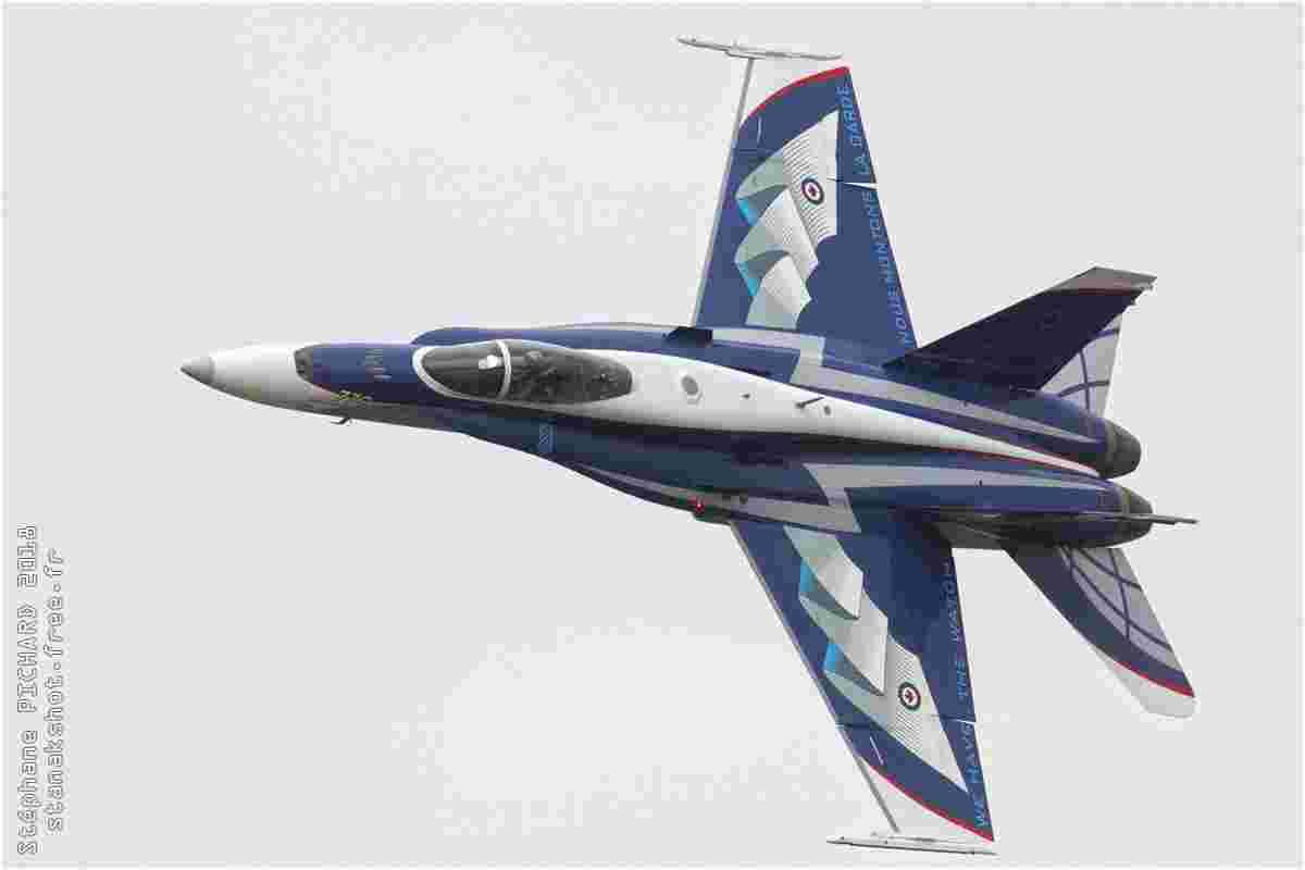 tofcomp#11100-F-18-Canada-air-force