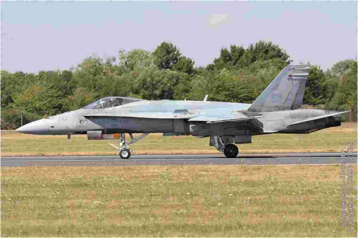 tofcomp#11102-F-18-Canada-air-force
