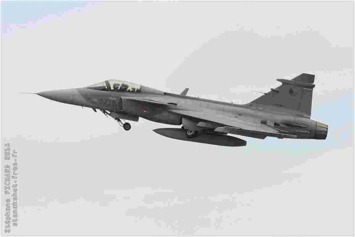 tofcomp#11103-Gripen-Tchequie-air-force