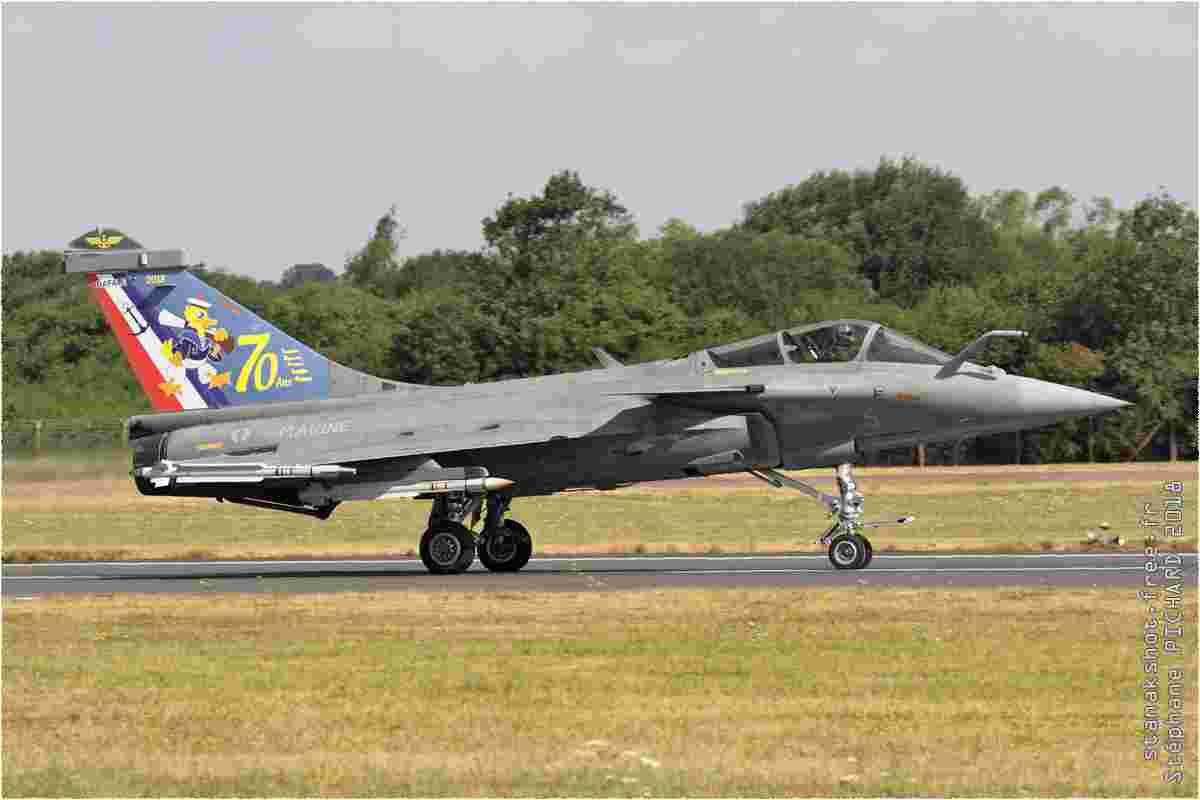 tofcomp#11107-Rafale-France-navy