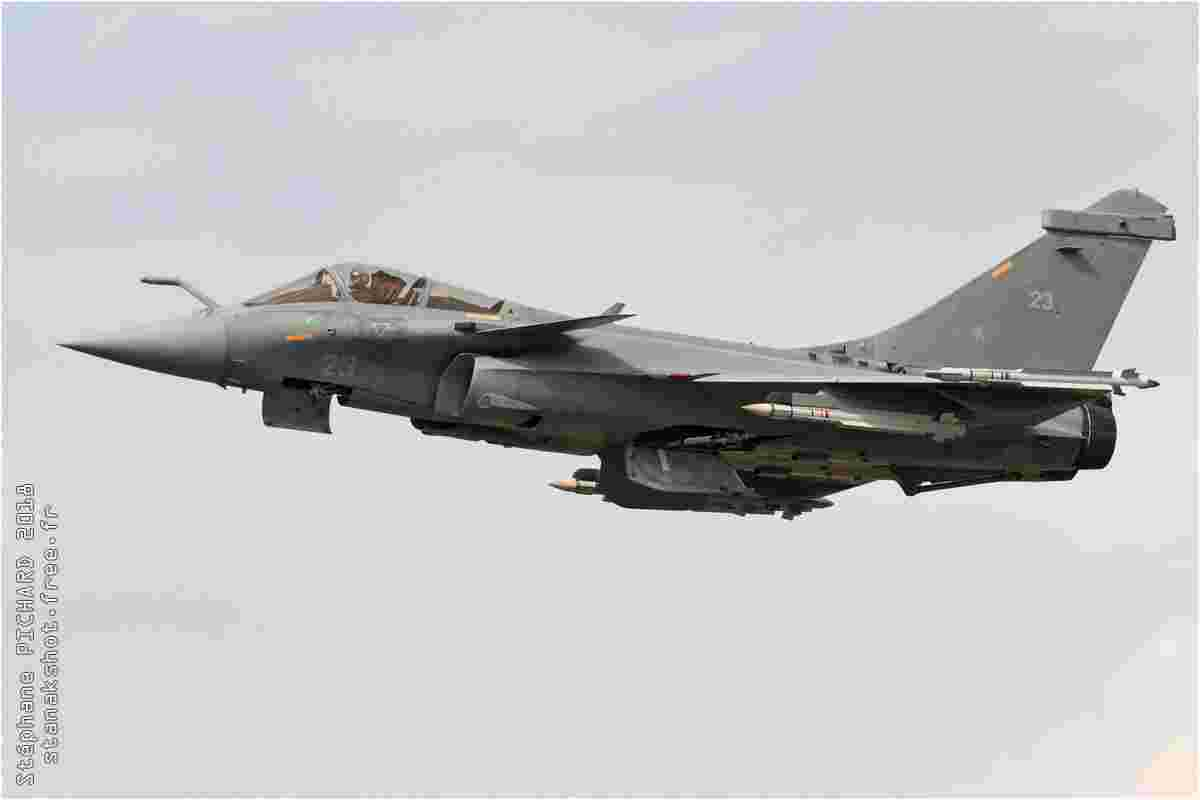 tofcomp#11109-Rafale-France-navy