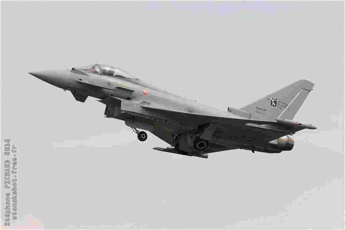 tofcomp#11111-Typhoon-Italie-air-force