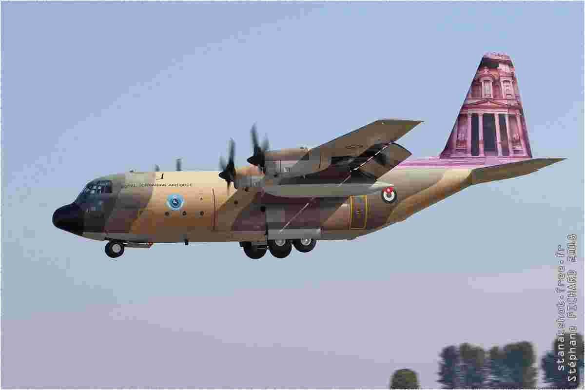 tofcomp#11113-C-130-Jordanie-air-force