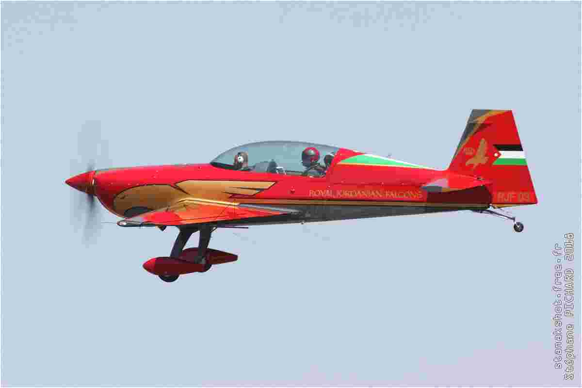tofcomp#11119-Extra-Jordanie-air-force