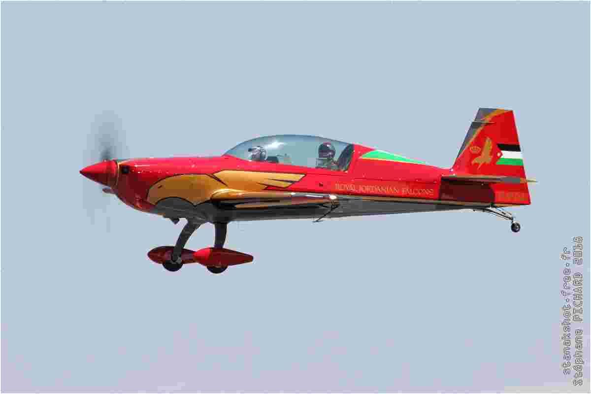 tofcomp#11120-Extra-Jordanie-air-force