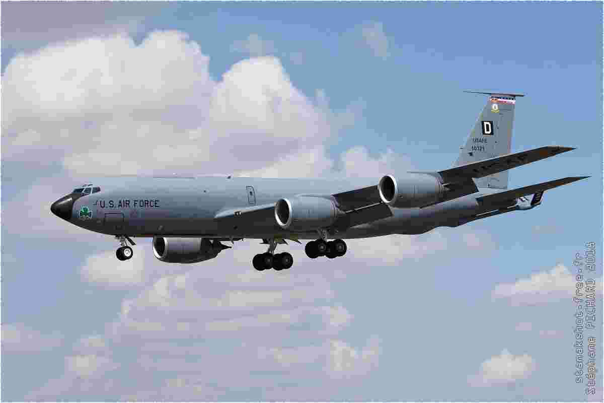 tofcomp#11125-C-135-USA-air-force