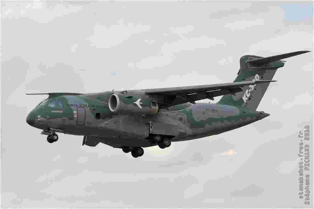 tofcomp#11126-KC-390-Bresil-air-force