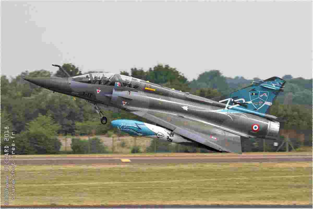 tofcomp#11129-Mirage-2000-France-air-force