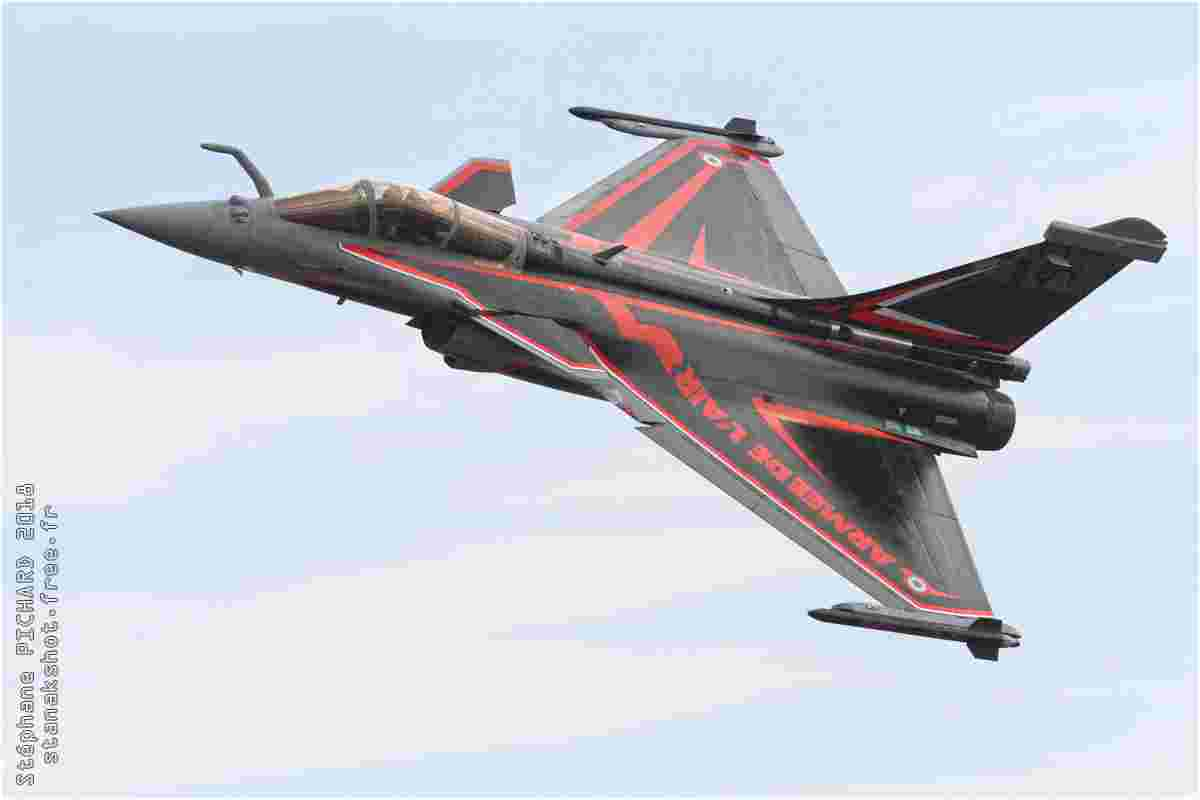 tofcomp#11132-Rafale-France-air-force