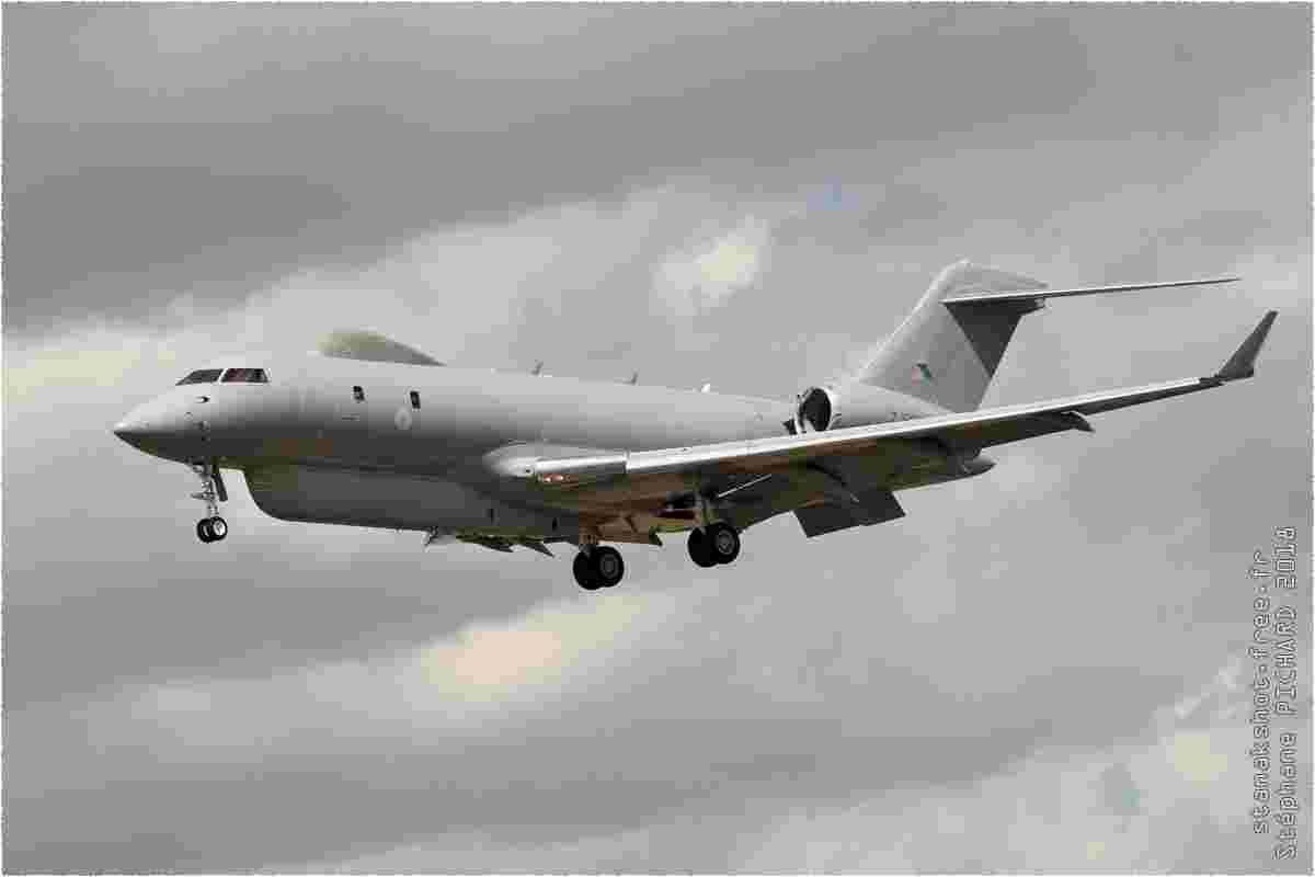 tofcomp#11133-Global-Express-Royaume-Uni-air-force