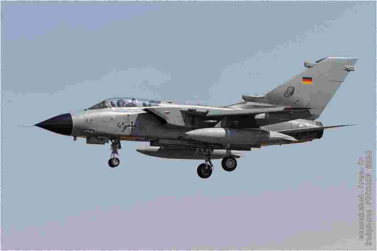 tofcomp#11134-Tornado-Allemagne-air-force